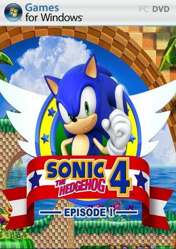 Sonic The Hedgehog   PC Version - Wave Ocean Gameplay ...