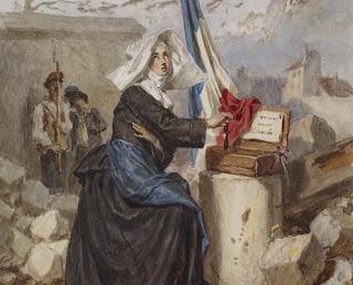 Histoire spirituelle de la France