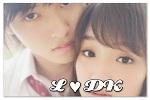http://shojo-y-josei.blogspot.com.es/2015/12/ldk.html