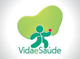 Visite o nosso site Vida e Saúde