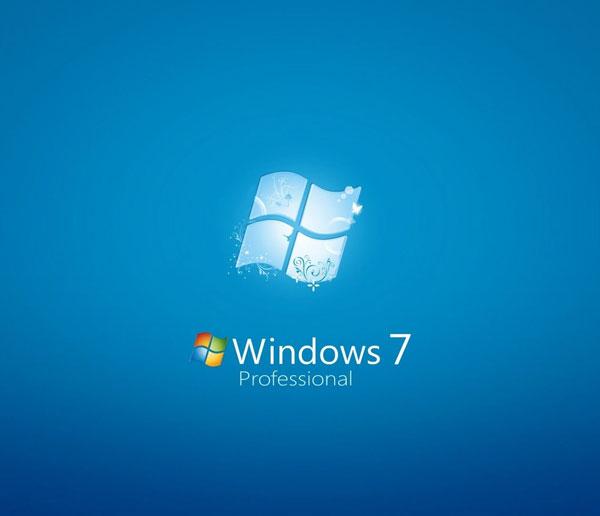 windows 7 hack tampilan