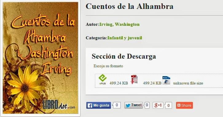 http://3.bp.blogspot.com/-kYHkgAsq530/VFITfx-_9mI/AAAAAAAAgmQ/8MzJxYFdPK4/s1600/LIBRODOT%2B-%2BCUENTOS%2BDE%2BLA%2BALHAMBRA%2B-%2BIRVING%2BWASHINGTON.jpg