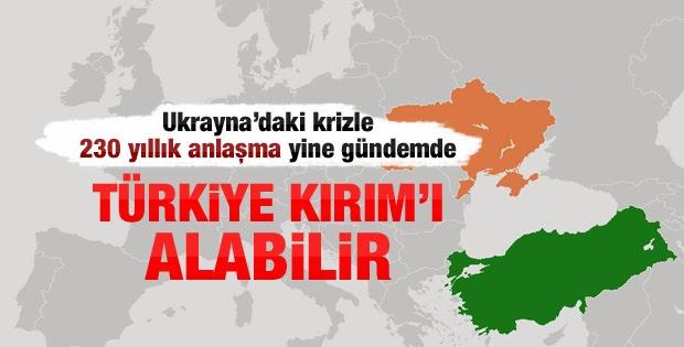 Nerdun Hacıoğlu