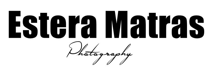 https://www.facebook.com/EsteraMatrasPhotography