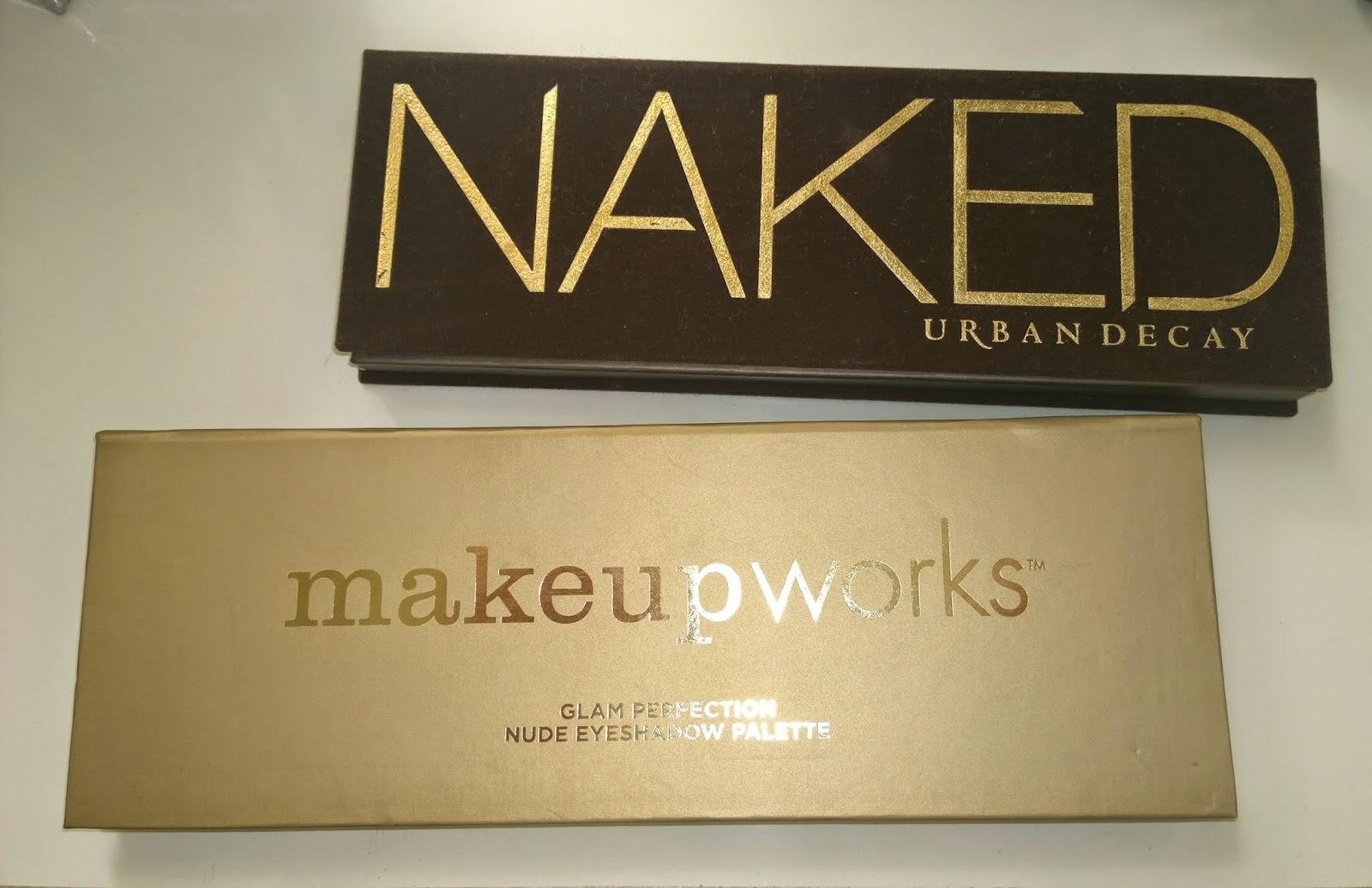 Makeupworks Nail Polish | Best Nail Designs 2018