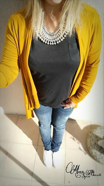 blog mode beauté zara look