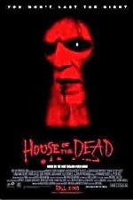 Watch House of the Dead (2003) Megavideo Movie Online