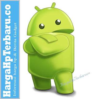 Mau Beli Smartphone? Perhatikan Hal Berikut ini