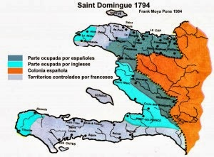 colonia-francesa-SAIN-DOMINGUE_haiti-cultura