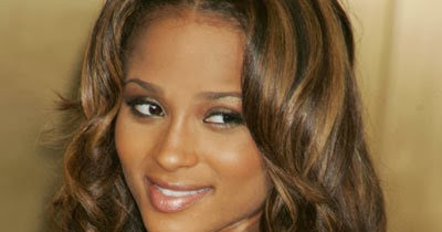 cute long weave hairstyles for celebrities  stylpinch