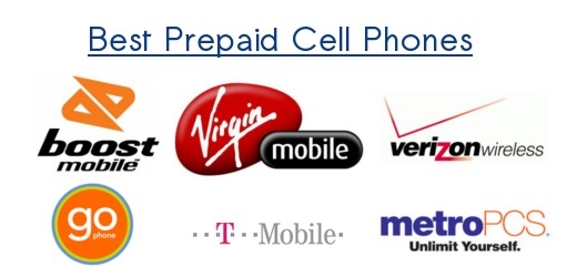 Best prepaid cell phone netherlands