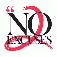 """ESCUELAS """"NO EXCUSES"""". Modelo de enseñanza."""