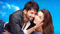 Shandaar Saturday ( Day 3) Box Office Collection