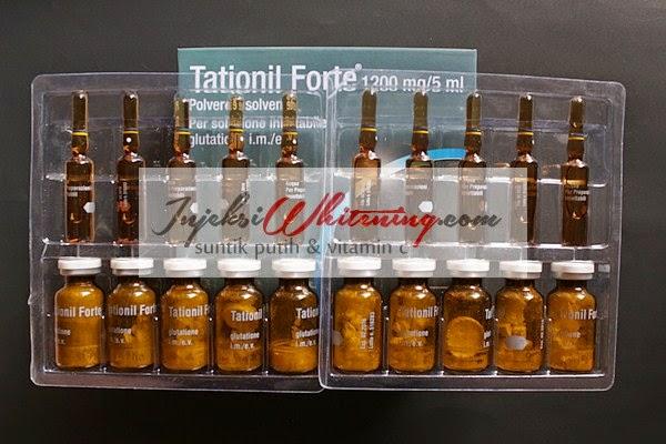Tationil Forte 12000mg
