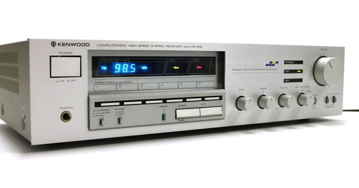 3 3923648 besides Sony Cfd S70 Portable Cdcassetteam Fm Radio Boombox further Mini System Philips Nx5 Pro Ntrx505x 78 Torre Vertical Preto Mesa Para Discotecagem Cd Player Radio Am Fm Usb Mp3 1000w Rms Bluetooth 2 Usb Radio Fm as well Kenwood Kr 810 Stereo Receiver further B002AKE8YC. on bose portable cd player