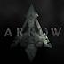 Audiência (06/05): Arrow, Supernatural e outros mantém a mesma audiência