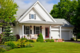 Property Insurance Quote New Hampshire NH