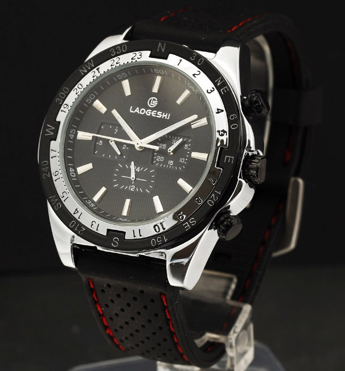Часы командирские от 1 790 руб: лучшая