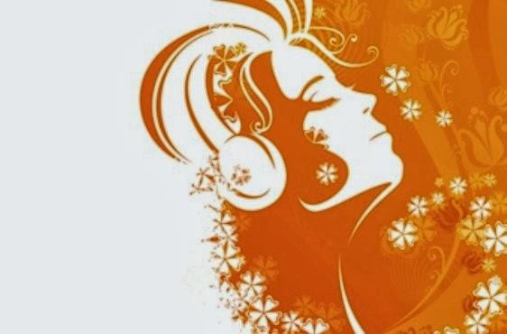 Dia de la Mujer, Imagenes, parte 1