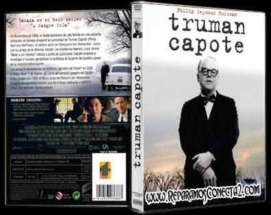 Truman Capote [2005] V.o.s.e, español de España megaupload 2 links