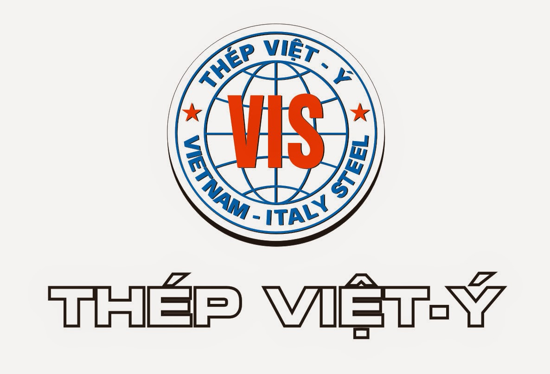 Giá thép Việt Ý trong ngày