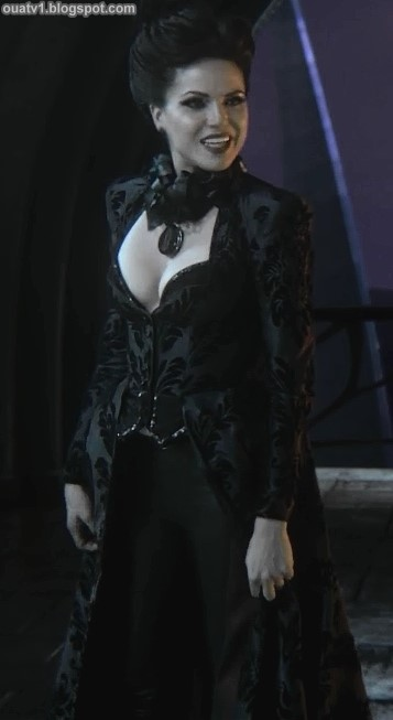 ouat-evil-queen-outfits-1x09-2-04.jpg