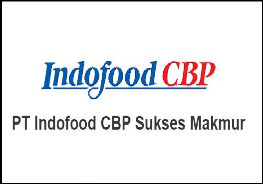 indofood and wilmar Indofood agri's esg risks could negatively impact the share price of its parent companies indofood sukses makmur and first pacific 36 percent of indofood agri.