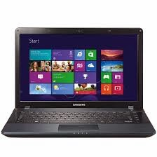 Samsung ATIV Book 2 270E4E-KD2 Windows 8 Drivers Download
