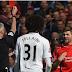 Liverpool vs Manchester United 1-2 Highlights News 2015 Sturridge Mata Goal