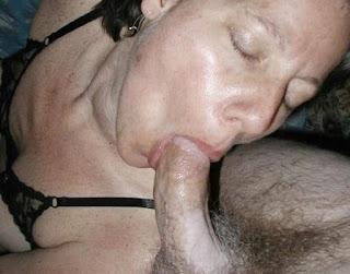 Wild lesbian - rs-39-754282.jpg