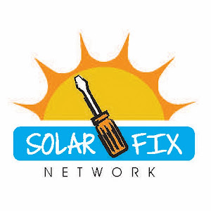 Solar Fix Network