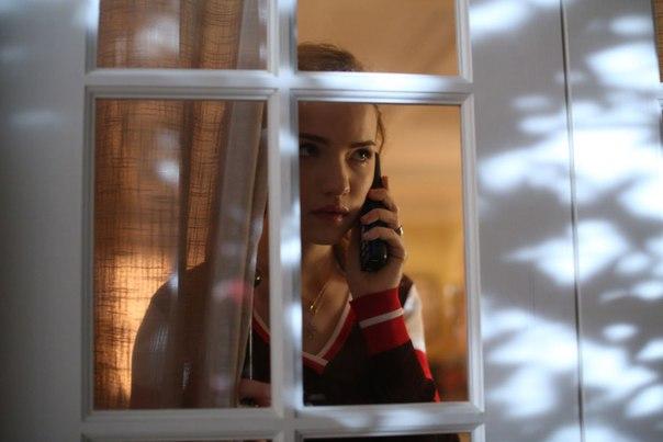 Argumento oficial del 1x02: 'Hello, Emma'