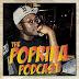Listen to Nando and DJ on the Poprika Podcast
