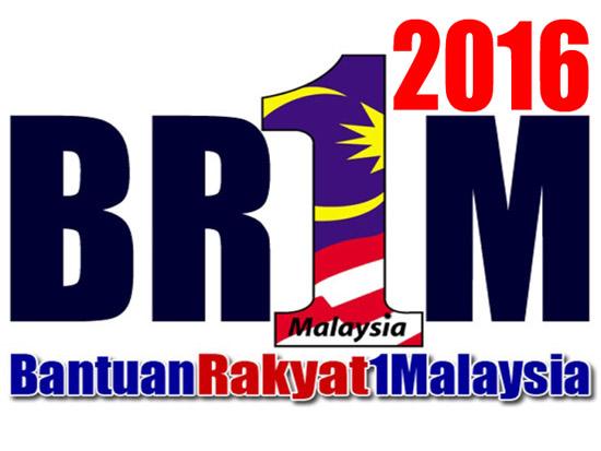 Bayar Br1m 2016