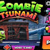 Zombie Tsunami Cheats and Hack Tool Download