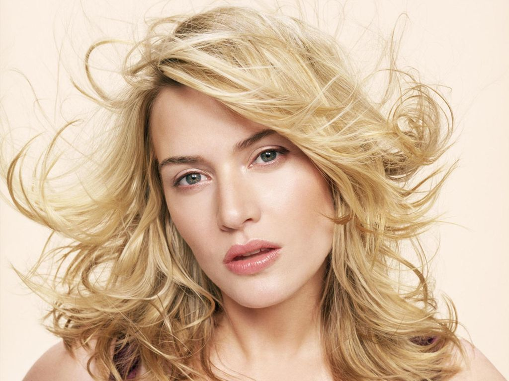 Kate Winslet Profile A...