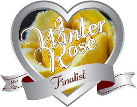 Winter Rose 2013