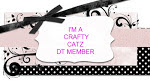 CRAFTY CATZ DT MEMBER