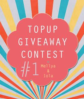 http://dumtaradumdum.blogspot.com/2014/02/1-topup-giveaway-contest.html