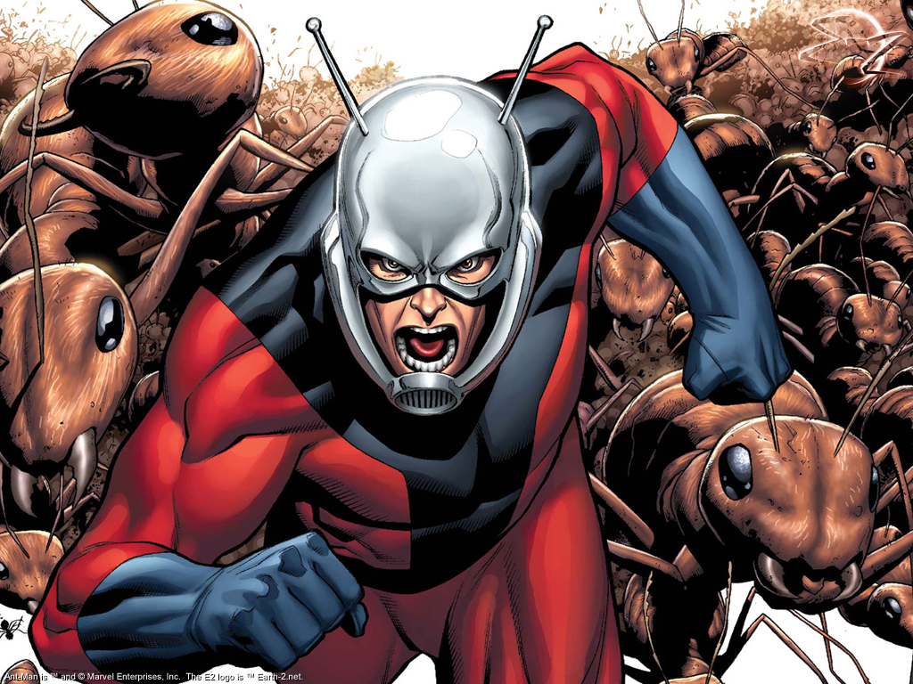 http://3.bp.blogspot.com/-kYnfJXz7U10/T-5OJlRA7yI/AAAAAAAAVfI/rYd5ri6MnWo/s1600/Ant-Man+movie.jpg
