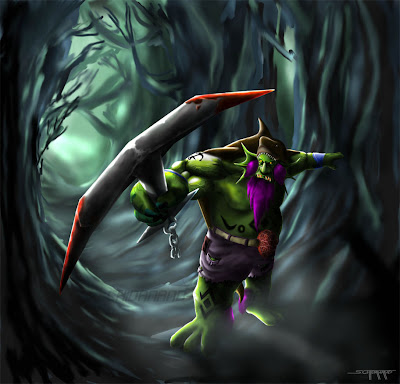 wallpapers_dota_allstars_tidehunter