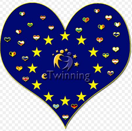 Love eTwinning