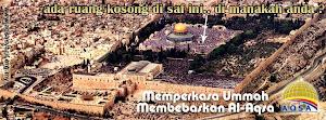 FB Aqsa Syarif
