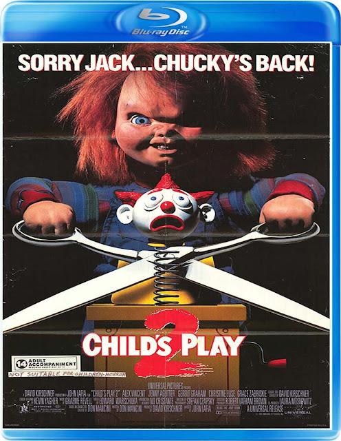 Childs+Play+2.jpg