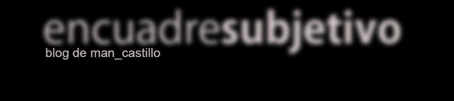Encuadre subjetivo