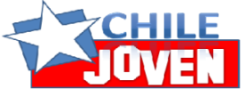 Chile Joven