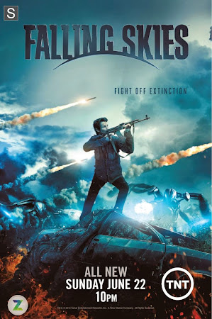 Falling Skies S04 Season 4 Episode Online Download