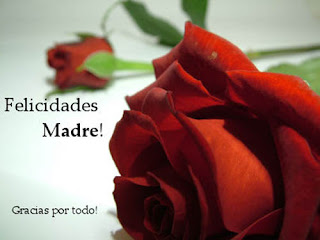Imagenes De Flores Dia De La Madre}