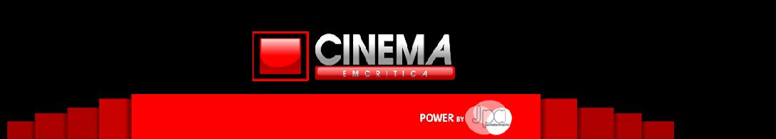 Cinema Em Critica