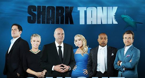 http://abc.go.com/shows/shark-tank